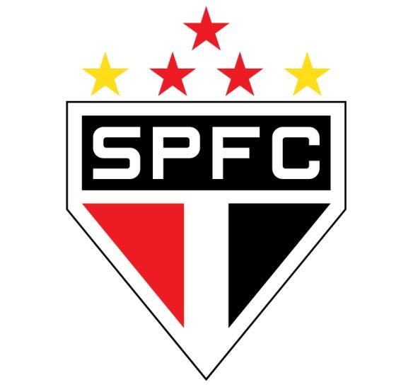 spfc1